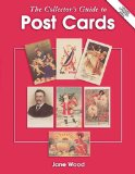 Collector s Guide to Post Cards