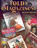 Old Magazines (Old Magazines: Identification and Value Guide)