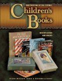 Encyclopedia of Collectible Children s Books
