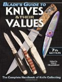 Blade s Guide to Knives and Their Values