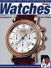 Watches, Volume 4