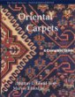 Oriental Carpets: A Complete Guide