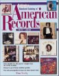 Goldmine Standard Catalog of American Records: 1976 To Present