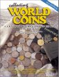 Collecting World Coins: A Century of Circulating Issues 1901 - Present