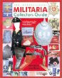 The International Militaria Collector's Guide