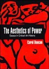 The Aesthetics of Power: Essays in the Critical History of Art (Cambridge Studies in New Art History and Criticism)