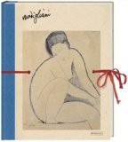 Amedeo Modigliani: Erotic Sketchbook