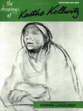 Drawings of Kaethe Kollwitz (Master Draughtsman Series)