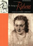 Drawings of Rubens (Master Draughtsman Series)