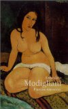 Amedeo Modigliani (Reveries)