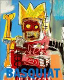 Basquiat (Numbered Signed Edition)