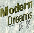 Modern Dreams : The Rise and Fall and Rise of Pop
