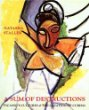 A Sum of Destructions: Picasso`s Cultures and the Creation of Cubism