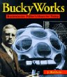 Bucky Works : Buckminster Fullers Ideas for Today