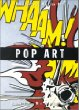 Pop Art (Movements in Modern Art)