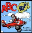 ABC Pop! (Picture Books)
