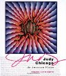 Judy Chicago, An American Vision