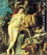 Rubens and His Age: Treasures from the Hermitage Museum, Russia
