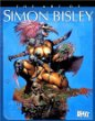 The Art of Simon Bisley
