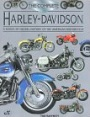 The Complete Harley-Davidson