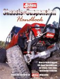 Chassis and Suspension Handbook (Petersens 4 Wheel and Off Road)