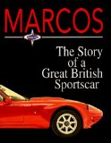 Marcos: The Story of a Great British Sportscar