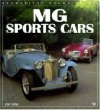 Mg Sports Cars (Enthusiast Color)