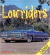 Lowriders (Enthusiast Color Series)