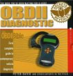 OBD II Diagnostic Secrets Revealed
