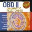 OBD II Fault Codes Reference Guide