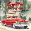 Cadillac: The Glory Years, 1950-1969