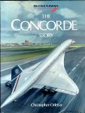 The Concorde Story: Ten Years in Service