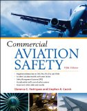 Commercial Aviation Safety 5 E