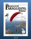 Powered Paragliding Bible 2