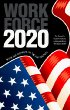 Workforce 2020 : Work and Workers in the 21st Century