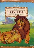 Disney s The Lion King - Six New Adventures (6 Book Box Set)