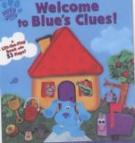 Welcome to Blue s Clues