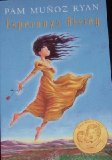 Esperanza Rising, Literature Book Level 6 Unit 6 Book 2: Houghton Mifflin Journeys (Hmr Journeys Medallions Portals 2010-12)