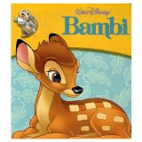 Bambi (French) (French Edition)