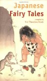 Japanese Fairy Tales (Tuttle Classics)