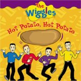 Hot Potato Hot Potato (The Wiggles)
