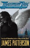 Maximum Ride : The Angel Experiment (Teen s Top 10 (Awards))