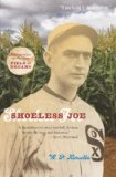 Shoeless Joe (Turtleback School and Library Binding Edition)