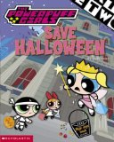 The Powerpuff Girls Save Halloween