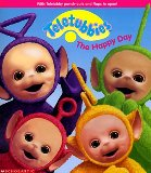 The Happy Day (Teletubbies)