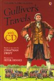 Gulliver s Travels Publisher: Sterling