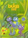 A Bug s Life: Classic Storybook (The Mouse Works Classics Collection)