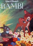 Walt Disney s Bambi: The Story and the Film