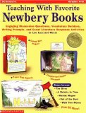 Teaching with Favorite Newbery Books (Grades 4-8)