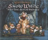 Walt Disney s Snow White and the Seven Dwarfs